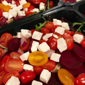 healthybox_jeleniagora_dieta_pudelkowa-10-300x300