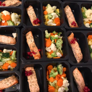 healthybox_jeleniagora_dieta_pudelkowa-16-300x300