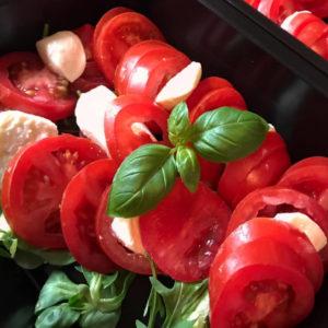 healthybox_jeleniagora_dieta_pudelkowa-3-300x300